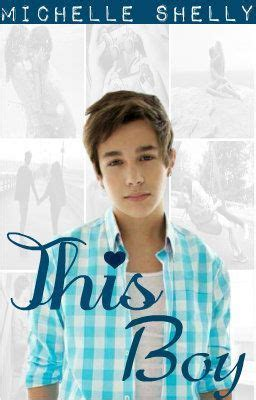 rsi institute for regulatory science narsorg the boy with the guitar an austin mahone fanfic wattpad
