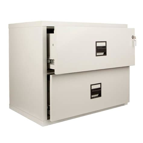 resistant file cabinet king resistant file cabinet cabinets matttroy