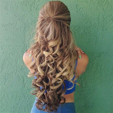 nice hairstyles with the wand 25mm curling wand gt h a i r s t y l e s