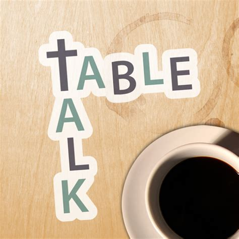 table talk guidebook for christian living nurturing the soul of your child books luther memorial lutheran church 187 table talk sundays