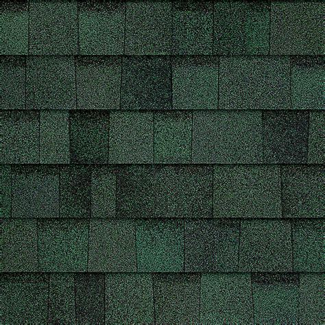 shingle colors types  shingles cornerstone roofing