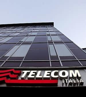 telecom italia sede legale telecom inchiesta per truffa su sim card indagati 14