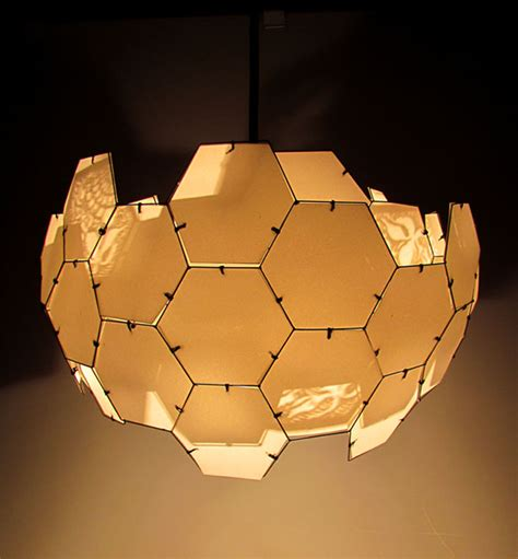 light designs light of inspiration a light design that was inspired by