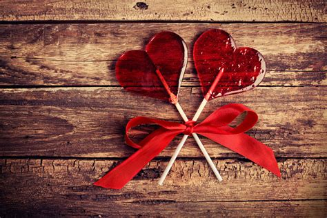 things to do on valentines day in san francisco 2016 valentine s day guide cityfiles winter 2016 san