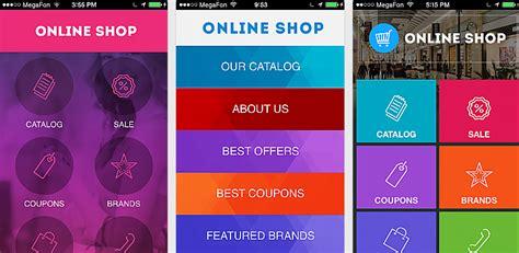 seller central mobile app sell on seller vendor central using mobile