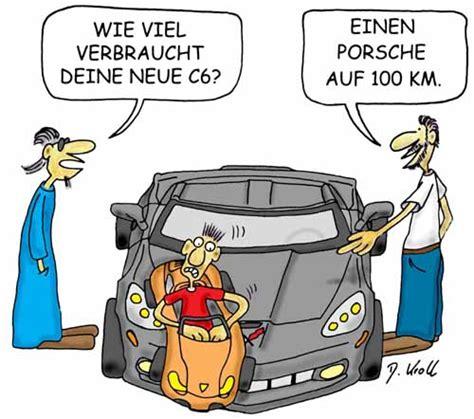 Porsche Witze by Corvette Comic Quot Die Porschejagd Quot