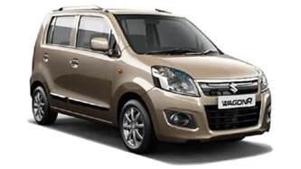 wagner car new model maruti wagon r 1 0 price gst rates images mileage