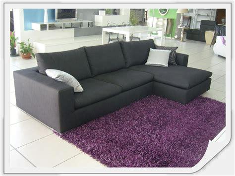 bontempi divani offerta divano bontempi lazar divani a prezzi scontati