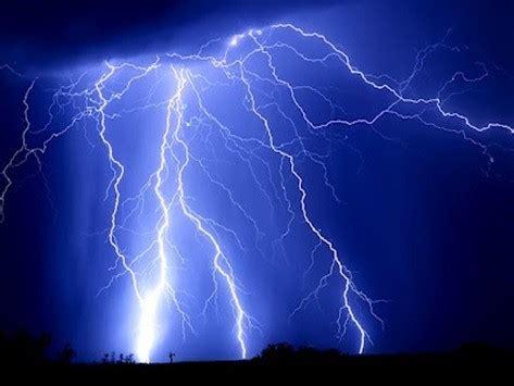imagenes con movimiento de rayos rayos y truenos tendenzias com