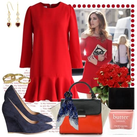 valentines day attire what to wear on s day 2015 ten ideas gorgeautiful