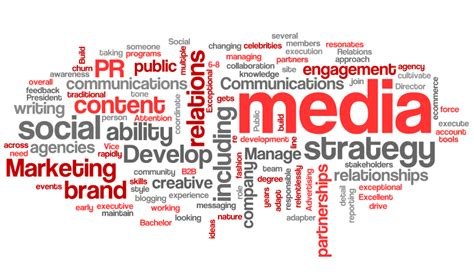 Resume Keywords For Marketing additional coursework on resume keywords