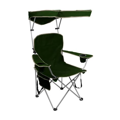 plus size patio furniture folding sports chairs for plus size