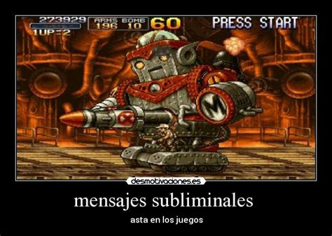 mensajes subliminales juguetes mensajes subliminales desmotivaciones