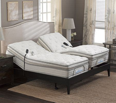 images  adjustable bed  pinterest twin xl