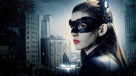 catwoman wallpaper dark knight anne hathaway catwoman the dark knight rises high