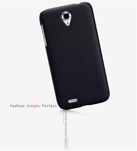 Hardcase Nillkin Xiaomi Max Free Anti Gores nillkin lenovo a859 bonus anti gores