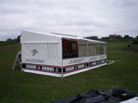 Gh Awnings by Gh Jumbo Windout The Awning Company
