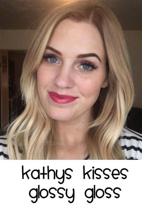 kathy s kathys kisses lipsense cred kissablelipsbykatie