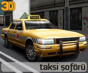 taksi fr oyunu oyna oyun gemisi oyunlar taksi şof 246 r 252 oyunu oyna