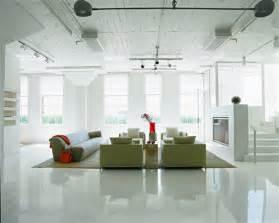 loft apartment decorating ideas loft apartment decorating ideas glossy floors and