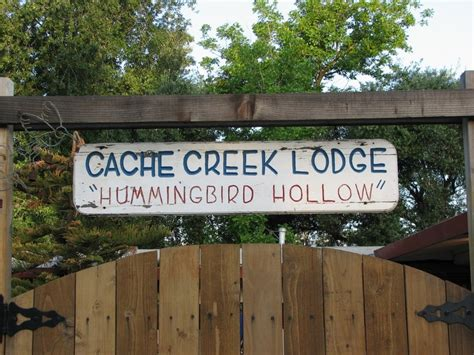 Mission Lodge Detox by Cache Creek Lodge Inc Free Rehab Centers