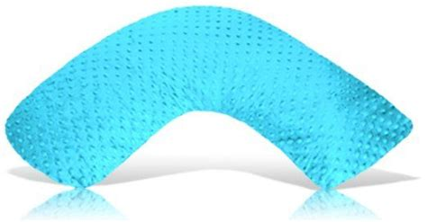 c section pillow 71 best images about newborn essentials on pinterest