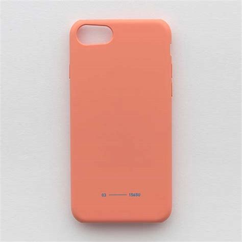 Ultra Thin Colors For Iphone 7 11 color ultra thin iphone 7 with 6 optional colors