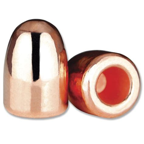 berry s preferred plated pistol bullets 40 s w 10mm