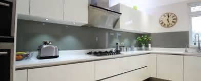 Kitchen Splashback Designs splashbacks from lwk kitchens