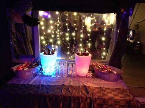 ons huis rheden hollandse avond mega acties tip prijzen per feest elke avond open led