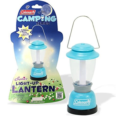 18 inch doll houses for sale aqua coleman doll lantern accessory by sophia s perfect for the 18 inch cing