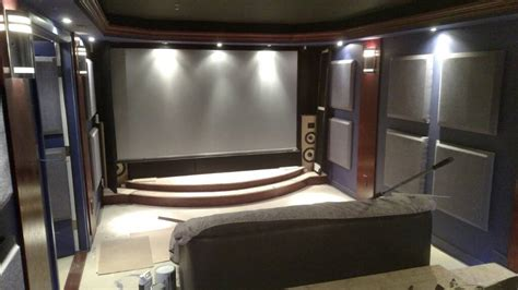 Home Theater Fuze Avs 3100 throne room theater avs forum home theater discussions and reviews