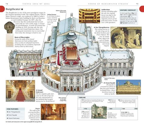 dk eyewitness travel guide 0241189241 dk eyewitness travel guide austria 2012 dorling kindersley uk 9781405368865