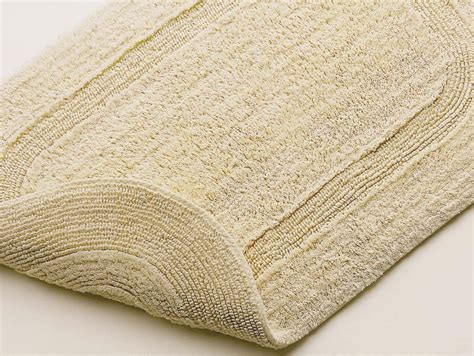 teppich beige groß badezimmerm 246 bel beige