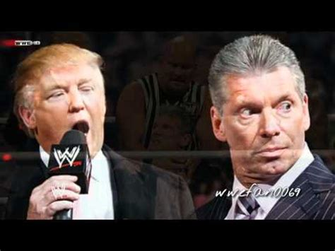 donald trump song wwe donald trump theme song quot money money money quot dl