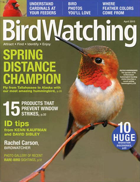 bird talk magazine student discounts save 74