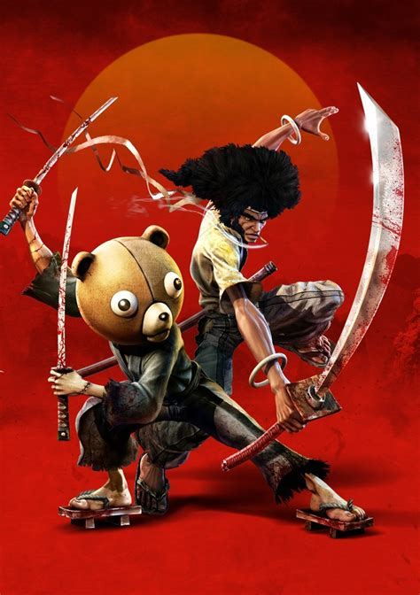 regarder versus torrent cpasbien film telecharger afro samurai 2 revenge of kuma volume one