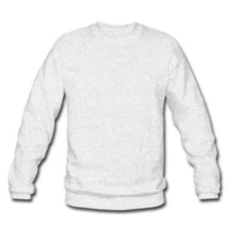 Kaos Supreme Putih Box Navy T Shirt Kaos Cowok Cewek Keren custom s classic sweatshirt