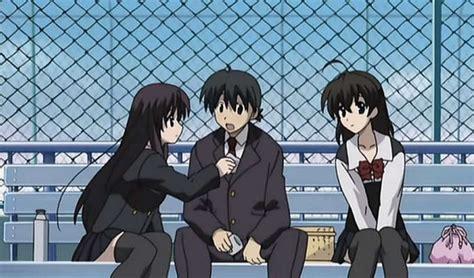 film anime bikin nangis anime anime ntr dengan cerita dramatis yang bikin nangis