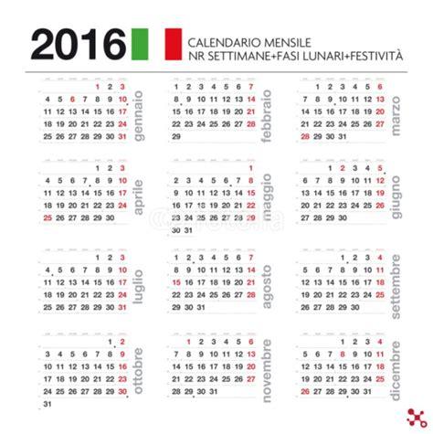 Calendario Giorni Festivi Ticino 2016 Tutti I Ponti E I Giorni Festivi Quando Pianificare