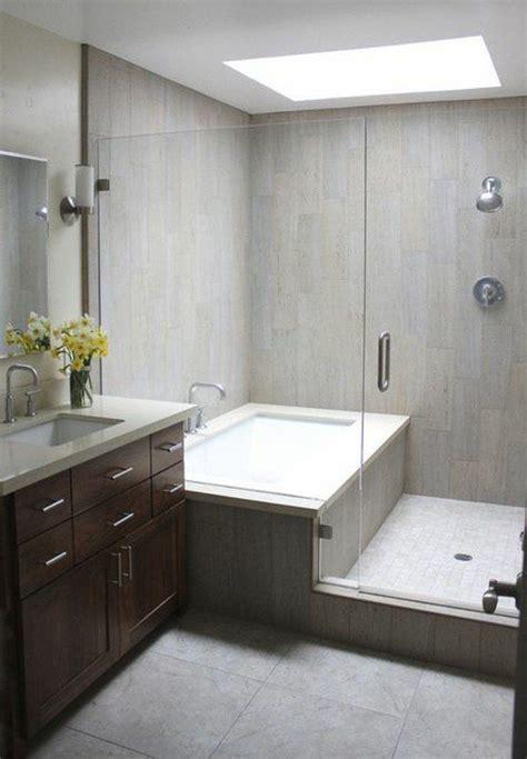 moderne decken badezimmervorschlage fur kleines romantisches bad ideas