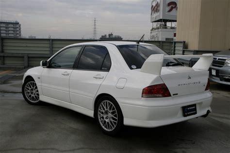 accident recorder 2001 mitsubishi lancer regenerative braking featured 2001 mitsubishi lancer at j spec imports