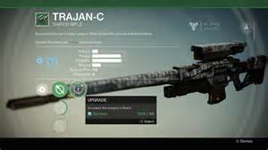 Fotos destiny vanguard weapons crucible weapons legendary weapons