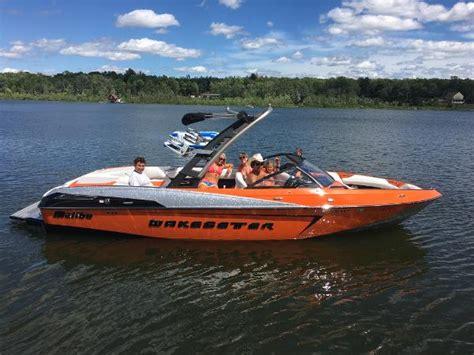 malibu boats new york malibu boats for sale in new york