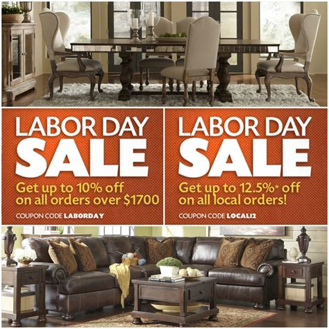 furniture interesting ideas magnificent labor day furniture sales cheap prices trudeaustoriescom