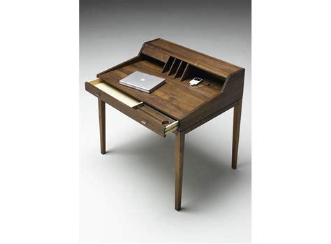 pin  adam sama air  furme table furniture furniture desk