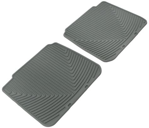 Toyota Mats Camry by Weathertech Floor Mats For Toyota Camry 2010 Wtw85gr