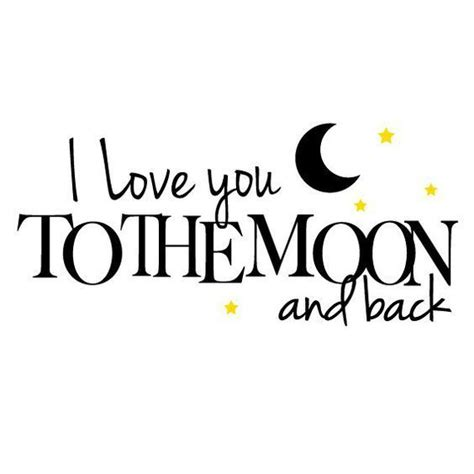 I You To The Moon And Back X1210 Casing Iphone 7 Custom Cove i you to the moon and back design