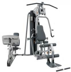 fitness parabody gs4 fitness product reviews and