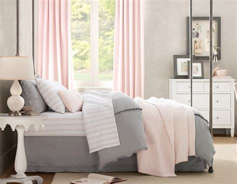 pink and gray bedroom ideas gray and pink bedroom bedroom ideas pinterest